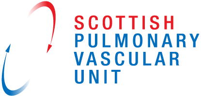 Scottish Pulmonary Vascular Unit